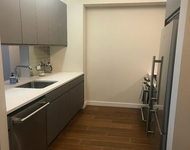 Studio, Chelsea Rental in NYC for $2,997 - Photo 1
