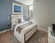 1 Bedroom, Financial District Rental in NYC for $3,651 - Photo 1