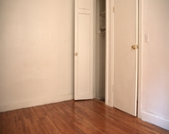 1 Bedroom, Central Harlem Rental in NYC for $1,695 - Photo 2