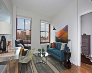 2 Bedrooms, Financial District Rental in NYC for $4,075 - Photo 2