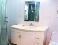 2 Bedrooms, Two Bridges Rental in NYC for $2,595 - Photo 2