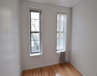 2 Bedrooms, Two Bridges Rental in NYC for $2,650 - Photo 2