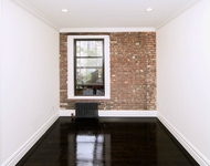 2 Bedrooms, Bowery Rental in NYC for $4,079 - Photo 1