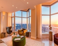 4 Bedrooms, Financial District Rental in NYC for $33,000 - Photo 1