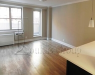 4 Bedrooms, Tribeca Rental in NYC for $6,698 - Photo 2