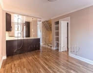 4 Bedrooms, Tribeca Rental in NYC for $6,698 - Photo 1