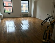 Studio, Rose Hill Rental in NYC for $2,375 - Photo 1