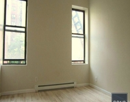 2 Bedrooms, Manhattan Valley Rental in NYC for $3,200 - Photo 2
