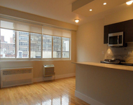 2 Bedrooms, Manhattan Valley Rental in NYC for $3,870 - Photo 2