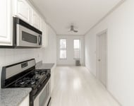 3 Bedrooms, Hudson Square Rental in NYC for $5,450 - Photo 1