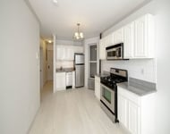 3 Bedrooms, Hudson Square Rental in NYC for $5,450 - Photo 2