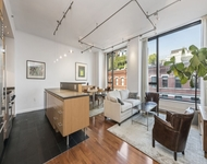 2 Bedrooms, Hudson Square Rental in NYC for $8,000 - Photo 1