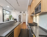 2 Bedrooms, Hudson Square Rental in NYC for $8,000 - Photo 2