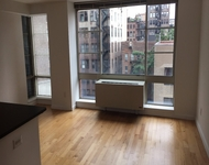 Studio, Chelsea Rental in NYC for $3,895 - Photo 1