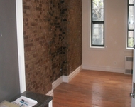 Studio, Upper East Side Rental in NYC for $2,108 - Photo 1