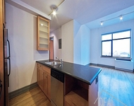 1 Bedroom, Boerum Hill Rental in NYC for $3,450 - Photo 2