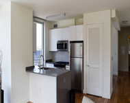 Studio, Downtown Brooklyn Rental in NYC for $2,620 - Photo 2