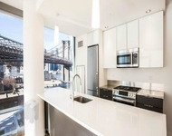 2 Bedrooms, DUMBO Rental in NYC for $5,076 - Photo 1