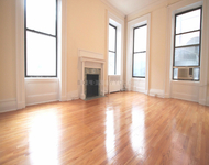 1 Bedroom, Gramercy Park Rental in NYC for $3,399 - Photo 1