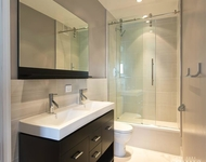 3 Bedrooms, Tribeca Rental in NYC for $4,795 - Photo 2