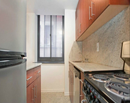2 Bedrooms, Gramercy Park Rental in NYC for $3,985 - Photo 1