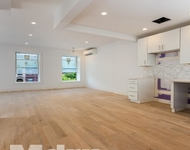 2 Bedrooms, Bedford-Stuyvesant Rental in NYC for $3,290 - Photo 1