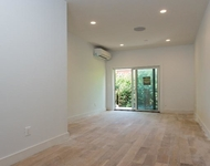 2 Bedrooms, Bedford-Stuyvesant Rental in NYC for $3,290 - Photo 2
