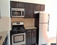 3 Bedrooms, East Harlem Rental in NYC for $2,975 - Photo 2