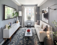 1 Bedroom, Stuyvesant Town - Peter Cooper Village Rental in NYC for $3,989 - Photo 1