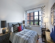 1 Bedroom, Historic Downtown Rental in NYC for $2,570 - Photo 2