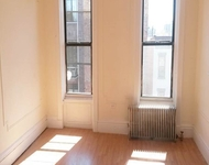 2 Bedrooms, South Slope Rental in NYC for $2,670 - Photo 2