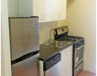 2 Bedrooms, South Slope Rental in NYC for $2,670 - Photo 1