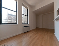 2 Bedrooms, Financial District Rental in NYC for $3,317 - Photo 1