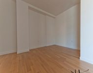 2 Bedrooms, Financial District Rental in NYC for $3,317 - Photo 2