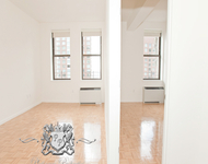 2 Bedrooms, Financial District Rental in NYC for $3,132 - Photo 2