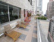 2 Bedrooms, Financial District Rental in NYC for $3,801 - Photo 2