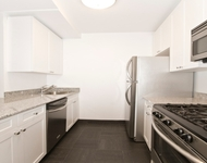 2 Bedrooms, Financial District Rental in NYC for $3,801 - Photo 1