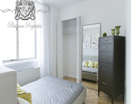 1 Bedroom, Financial District Rental in NYC for $3,809 - Photo 2