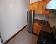 2 Bedrooms, Two Bridges Rental in NYC for $2,599 - Photo 2