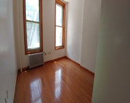 2 Bedrooms, Two Bridges Rental in NYC for $2,599 - Photo 1
