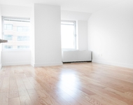 1 Bedroom, Financial District Rental in NYC for $3,233 - Photo 2