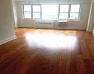 Studio, Brighton Beach Rental in NYC for $1,775 - Photo 1