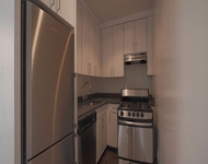 1 Bedroom, Alphabet City Rental in NYC for $2,850 - Photo 2