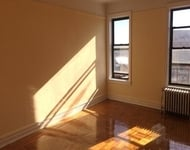 1BR at 44th St. - Photo 1