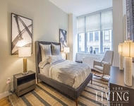 3 Bedrooms, Tribeca Rental in NYC for $12,275 - Photo 2
