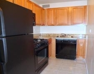 2 Bedrooms, East Harlem Rental in NYC for $2,550 - Photo 2
