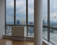 3 Bedrooms, Battery Park City Rental in NYC for $7,899 - Photo 2