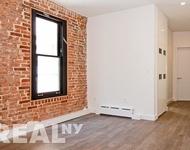 2 Bedrooms, NoLita Rental in NYC for $3,483 - Photo 2