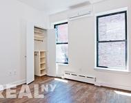 2 Bedrooms, NoLita Rental in NYC for $3,483 - Photo 1