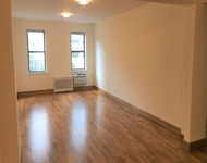 1 Bedroom, Yorkville Rental in NYC for $3,250 - Photo 1